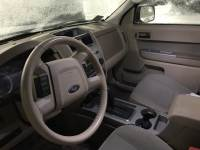 Used 2012 Ford Escape XLT SUV For Sale in Shakopee