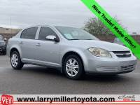 Used 2008 Chevrolet Cobalt For Sale | Peoria AZ | Call 602-910-4763 on Stock #90784C