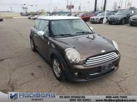 Used 2011 MINI Cooper Base For Sale Oklahoma City OK