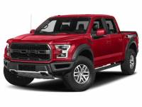 2018 Ford F-150 Raptor w/Nav Truck SuperCrew Cab in East Hanover, NJ