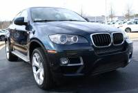 2014 BMW X6 xDrive35i Sports Activity Coupe in Columbus, GA