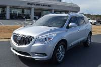 2014 Buick Enclave Leather SUV in Columbus, GA