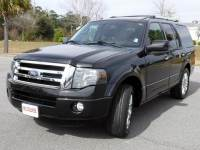 2014 Ford Expedition Limited SUV in Columbus, GA