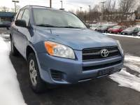 2010 Toyota RAV4 Base SUV in Stroudsburg | Serving Newton NJ