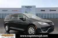 2018 Chrysler Pacifica Touring L Minivan/Van In Orlando, FL Area
