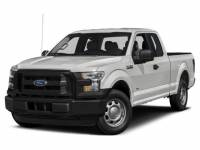 2015 Ford F-150 Truck For Sale in Quakertown, PA