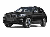 Used 2018 BMW X3 for sale in ,