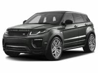 Used 2016 Land Rover Range Rover Evoque for sale in ,
