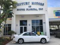 2002 Mazda Millenia P Special Edition Leather Seats Sunroof CD Cassette Cruise