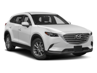 Pre-Owned 2016 Mazda CX-9 Touring AWD