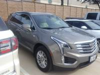 Used 2018 Cadillac XT5 FWD For Sale Grapevine, TX