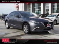 Used 2016 Mazda Mazda3 i in Torrance CA