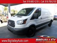 2017 Ford Transit 150 VAN 148-IN WB