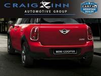 Pre Owned 2013 MINI Cooper Countryman VINWMWZB3C58DWR35583 Stock Number9285701