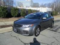 Used 2012 Kia Forte Koup EX (A6) in Gaithersburg