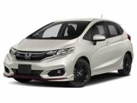 Lease a new 2019 Honda Fit Sportoffered at $19,220, for $304 a month in Soquel CA | Ocean Honda