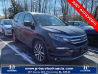 2017 Honda Pilot Elite AWD SUV for sale in Princeton, NJ