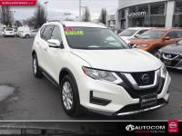 Used 2018 Nissan Rogue SV SUV for sale in Oakland, CA