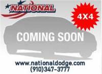 2014 Chevrolet Silverado 1500 LT Truck Double Cab | Jacksonville NC