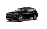 Pre-Owned 2018 BMW X3 xDrive30i SAV For Sale Southampton, New York