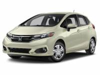 Lease a new 2019 Honda Fit EX-Loffered at $21,440, for $340 a month in Ventura CA | Ocean Honda of Ventura
