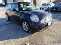 2012 MINI Cooper Base Hardtop For Sale in Madison, WI