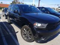 Used 2015 Dodge Durango SXT in Torrance CA