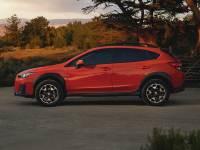 Used 2018 Subaru Crosstrek 2.0i Limited For Sale Boardman, Ohio