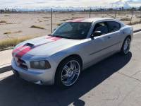 2007 Dodge Charger **CUSTOM** LOADED* MUST SEE