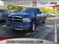 2019 Ram 1500 Classic SLT for Sale in Cerritos