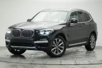 2019 BMW X3 sDrive30i SAV in Grapevine, TX