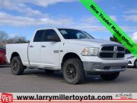 Used 2013 Ram 1500 For Sale | Peoria AZ | Call 602-910-4763 on Stock #90278A