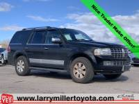 Used 2009 Lincoln Navigator For Sale | Peoria AZ | Call 602-910-4763 on Stock #91027A