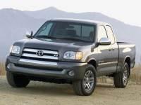 Used 2003 Toyota Tundra For Sale Hickory, NC | Gastonia | 10933BT