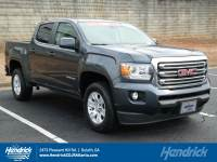 2015 GMC Canyon 2WD SLE Pickup in Franklin, TN