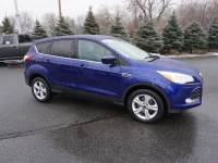 2013 Ford Escape SE SUV in East Hanover, NJ