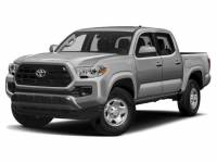 2017 Toyota Tacoma Truck Double Cab For Sale in Madison, WI
