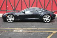 2012 Fisker Karma -CLEARANCE PRICE-FROM CALIFORNIA-