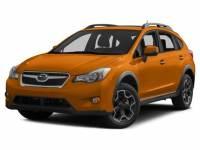 2014 Subaru XV Crosstrek 2.0i Premium for sale near Seattle, WA