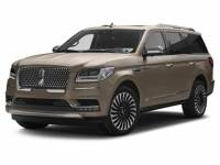 2018 Lincoln Navigator Select in Broomfield
