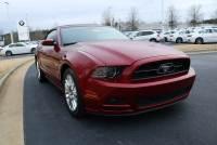 2014 Ford Mustang Convertible in Columbus, GA