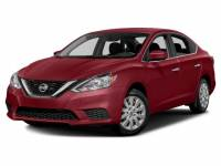 Used 2017 Nissan Sentra For Sale | Surprise AZ | Call 855-762-8364 with VIN 3N1AB7AP2HY224023