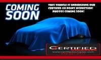 2017 Ford Escape SE 4WD ECOBOOST REAR CAMERA POWER SEAT BLUETOOTH KEYLESS ENTRY POWER LOCKS