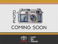 2005 Honda Element EX w/Side Airbags SUV