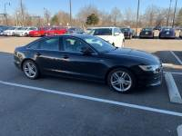 2012 Audi A6 3.0 Premium Plus Sedan For Sale in Columbus