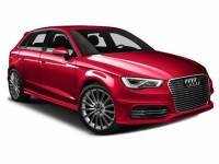 Pre-Owned 2016 Audi A3 e-Tron Premium Plus Premium Plus Near San Francisco, CA