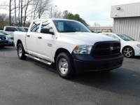 2015 Ram 1500 Tradesman/Express Truck in Norfolk