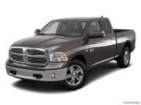 2017 Ram 1500 Tradesman/Express Truck Quad Cab For Sale in Erie PA