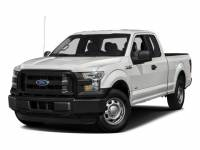 Used 2016 Ford F-150 For Sale Stroudsburg, PA