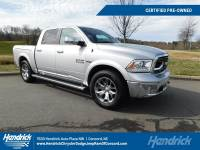 2017 Ram 1500 Limited in Concord